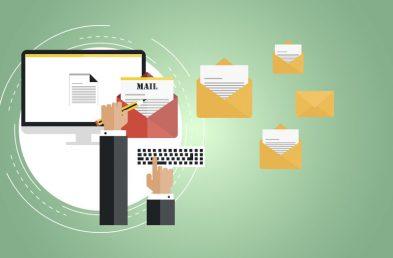 blogcontentmail