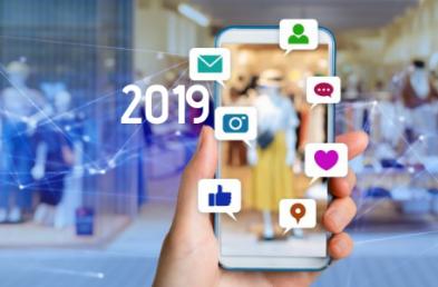 Las últimas tendencias en Marketing Digital