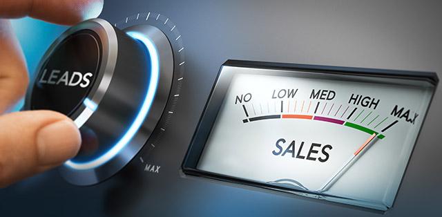 Cómo mejorar las ventas - Sìntomas de una mala estrategia de Marketing