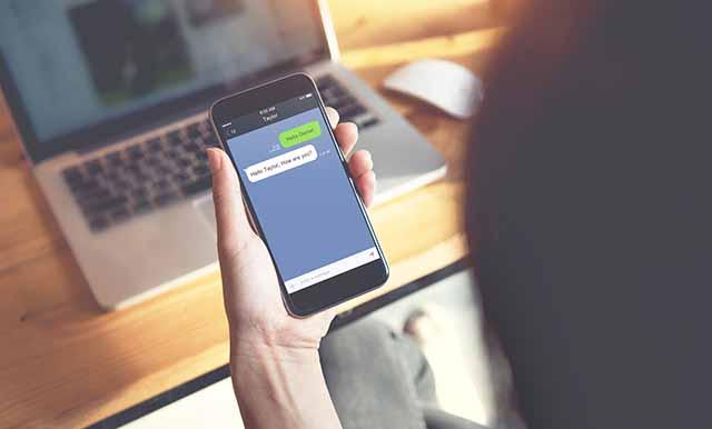 Los mejores tips de WhatsApp para empresas