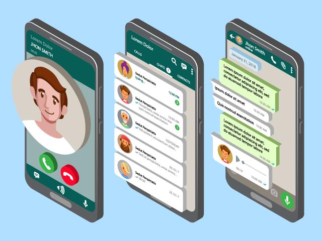 Tips para usar WhatsApp en la comunicación con clientes