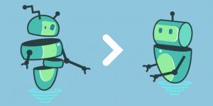 Cómo evitar el Frankenstein de herramientas digitales