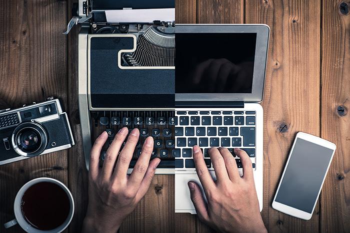 Cómo adaptar tu equipo de Ventas al mundo digital
