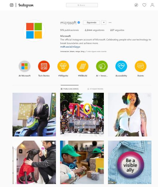 Cómo hacer marketing B2B en redes sociales