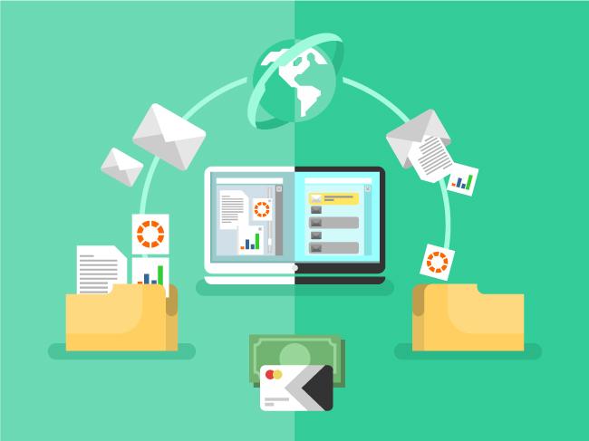 Cómo crear un Workflow en Marketing Automation