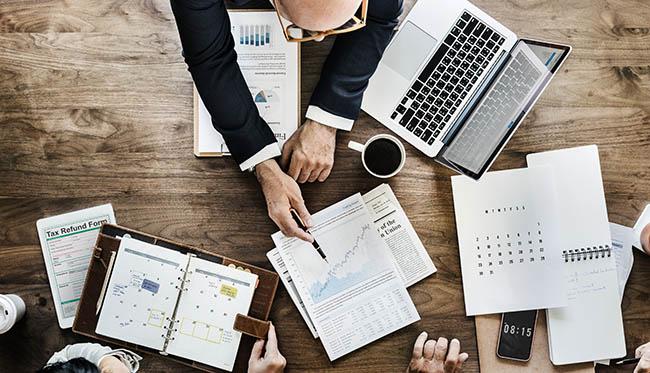 Tips para elegir agencia de marketing