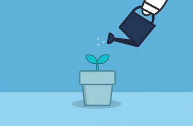 Secretos de una estrategia de Lead Nurturing
