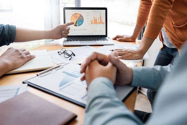 Cómo integrar Marketing y Ventas