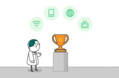 Marketing en Telecomunicaciones