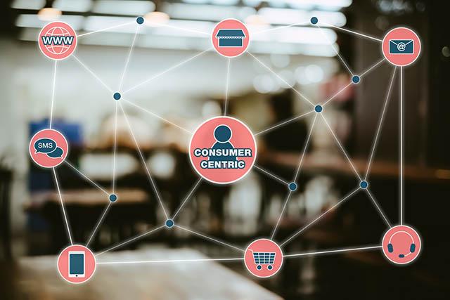 Cómo diseñar Customer Journey