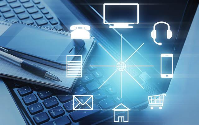 Optimizar Customer Journey con tecnología