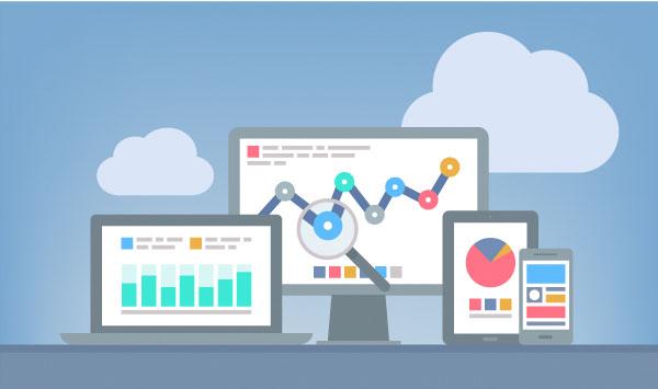 Ventajas de Marketing Automation - Convertia