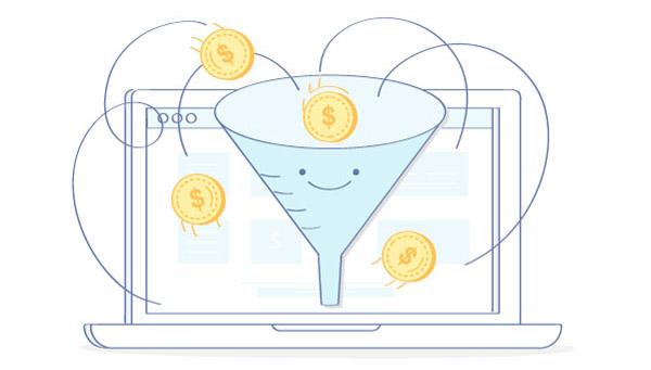 Por qué implementar tecnología de marketing automation