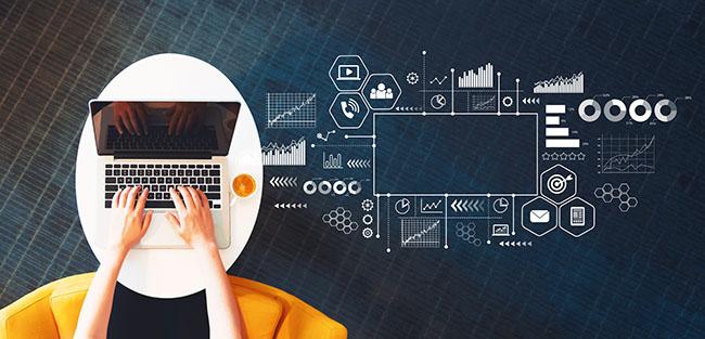 Cómo elegir tipos de Marketing Digital