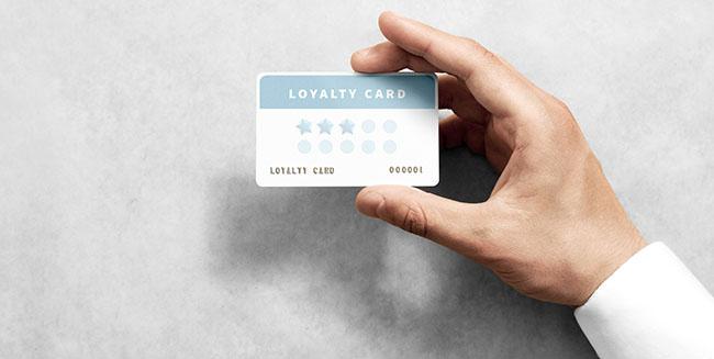 Tips para fidelizar a tus clientes