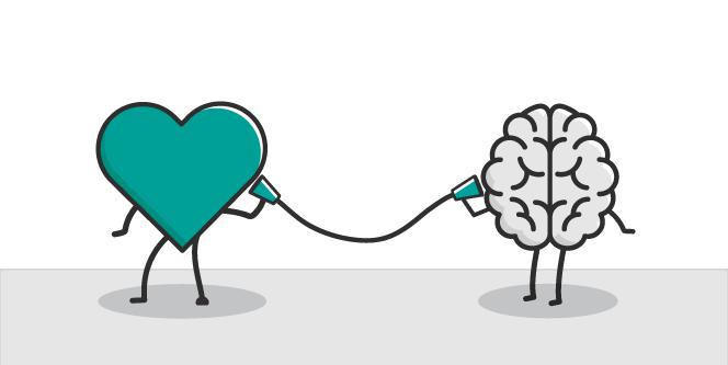 Marketing emocional - genera conexión emocional con tu audiencia