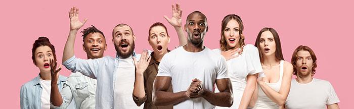 Marketing emocional para conectar con la audiencia