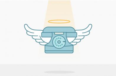 Telemarketing moderno - ¿Las ventas telefónicas dejaron de existir?