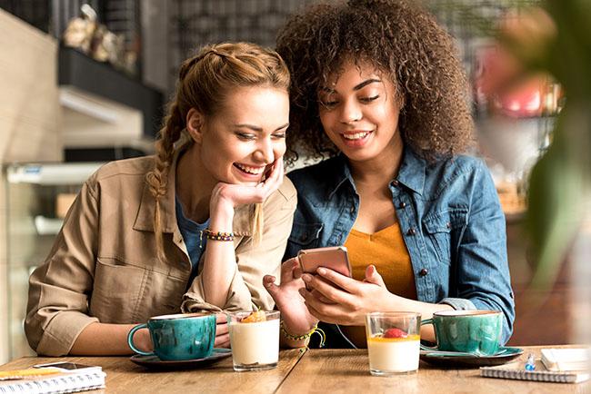 Ventajas del Relationship Marketing