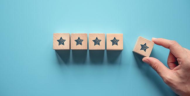 Relationship Markleting - valorizar ciclo de vida del cliente