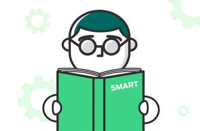 Metdología SMART y proceso Performance de Convertia