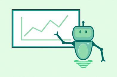 Cómo potenciar ventas con Inteligencia Artificial