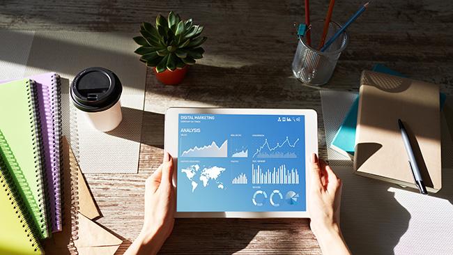 Cómo impacta la tecnología en los equipos de venta tradicionales