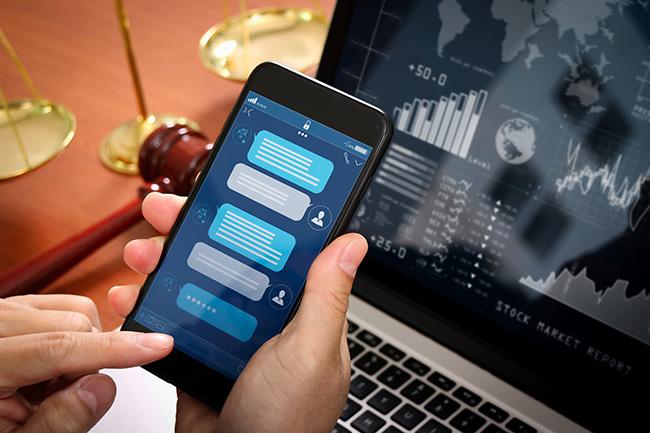 Marketing en telecom