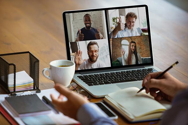 Tendencias 2021 en marketing y ventas - Fidelizar a los clientes