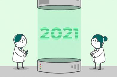 Tendencias 2021 en Marketing y Ventas