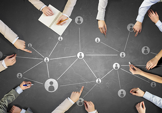 7 pasos para trabajar con tus Buyer Personas